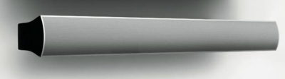 Beolab 7-1, Stereo Lautsprecher