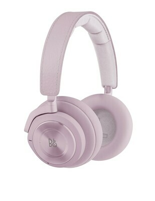 Beoplay H9 3rd Generation Peony AW19 Limitierte Edition