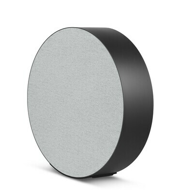 Beosound Edge Anthracite Limitierte Edition (Contrast Collection)