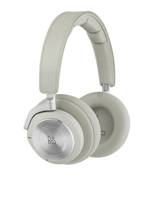 Beoplay H9 3rd Generation Grey Mist Limitierte Edition (Contrast Collection)