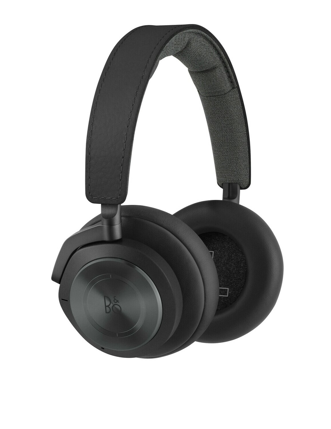Beoplay H9 3rd Generation Anthracite Limitierte Edition (Contrast Collection)