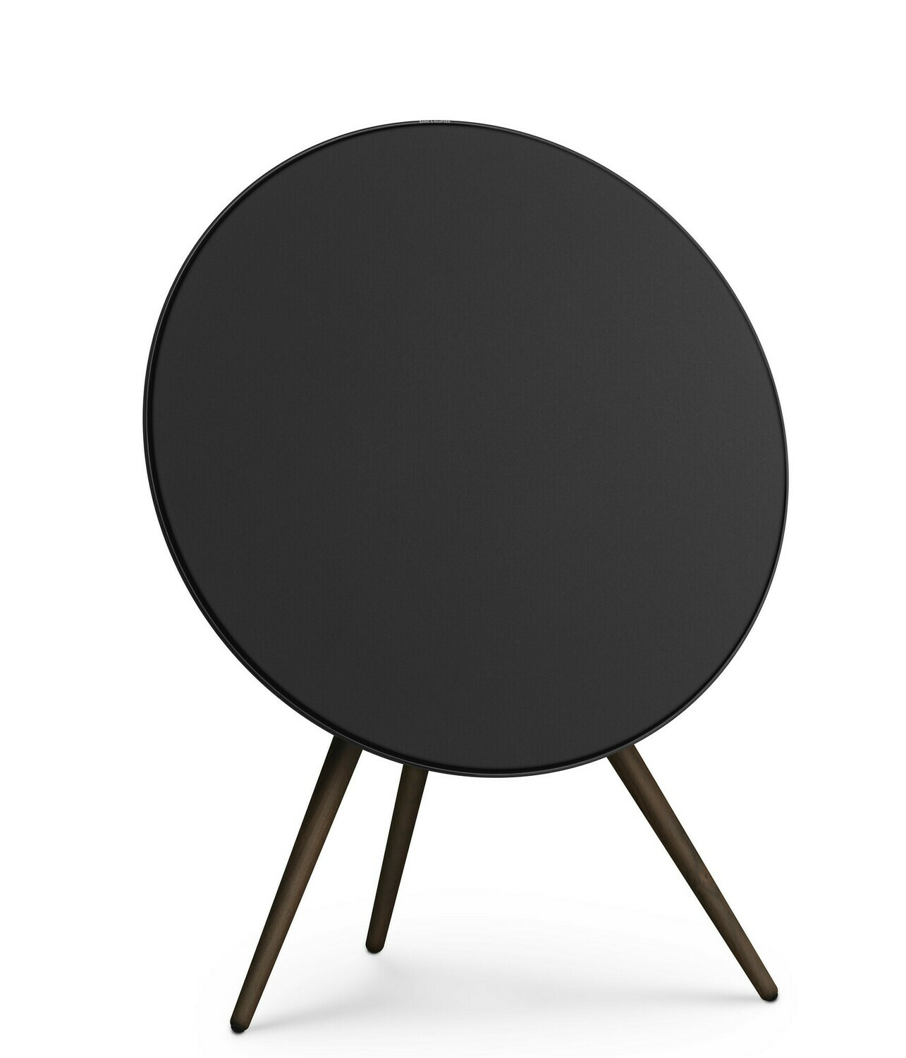 Beoplay A9 4th Generation mit Google Assistant, Schwarz