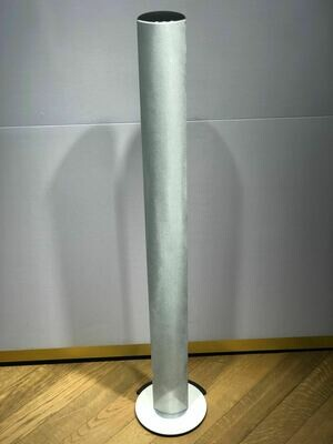 Beolab 6000 Pearly Grey (Paar)