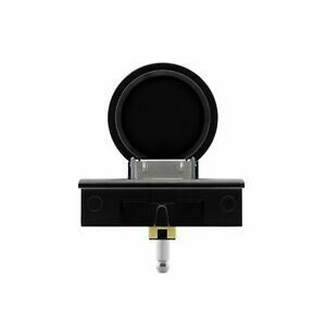 Beoplay A8 30 polige Dock connector, schwarz, (ohne Verpackung)