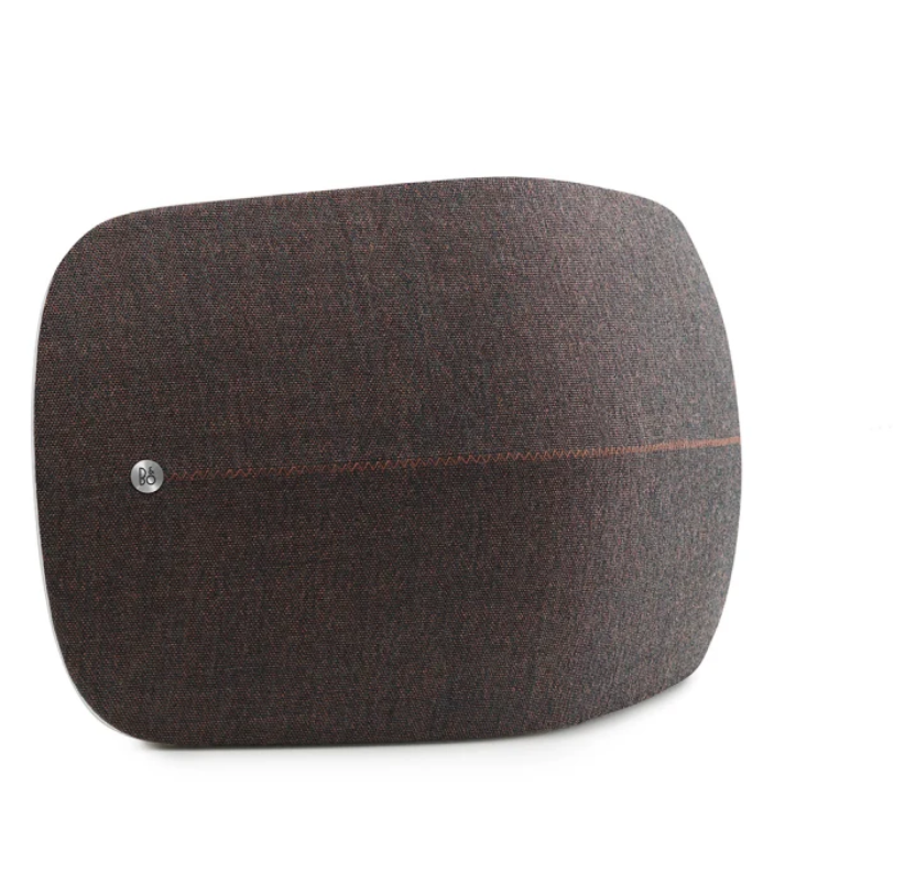 Beoplay A6 Cover, dark rose