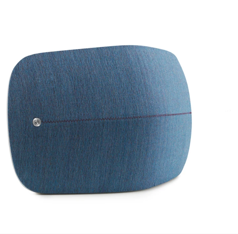 Beoplay A6 Cover, dusty blue