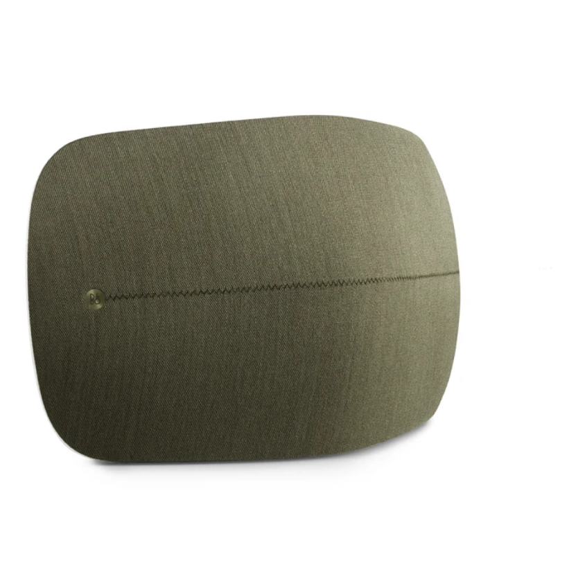 Beoplay A6 Cover, moss green