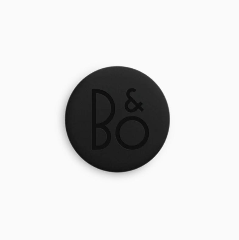 Kabelklemme für Beoplay H5 und Beoplay E6