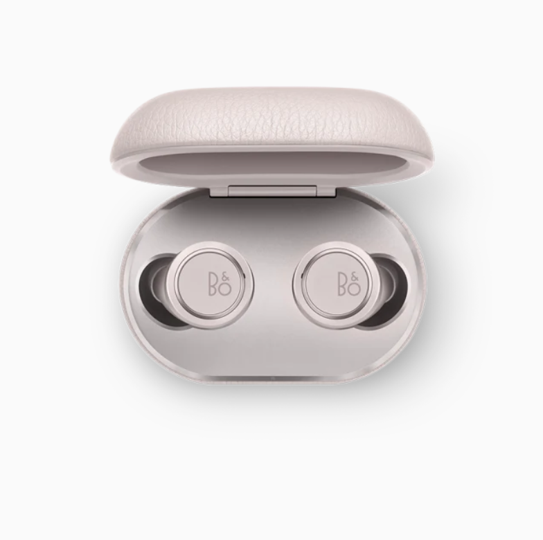 Beoplay E8 3rd Generation - Pink