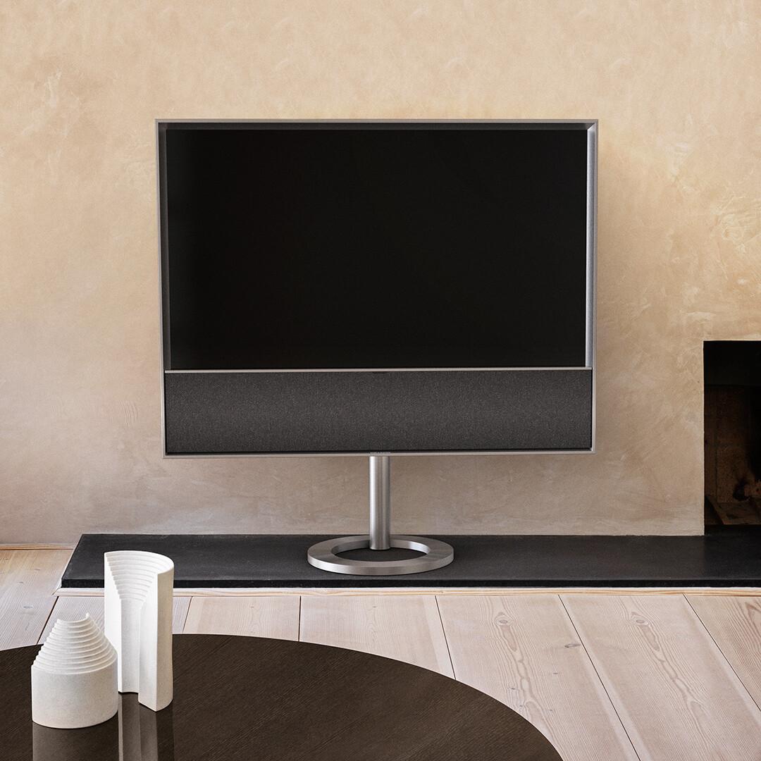 "Beovision Contour 4k OLED TV 48"""