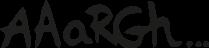 AAaRGh Shop