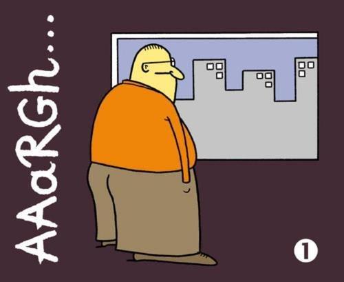 AAaRGh... 1