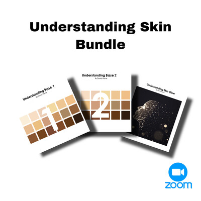 Understanding Skin Bundle (Special Offer)
