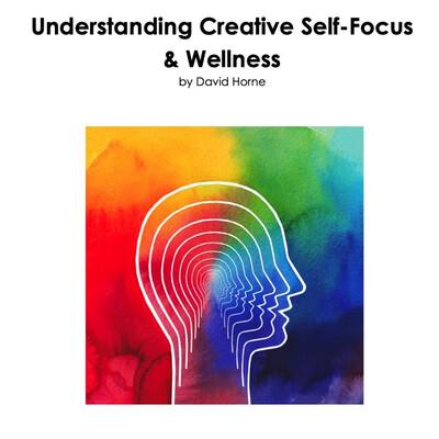 1:1 60 Minutes Bespoke Zoom Session #virtualteacher - Understanding Creative Self- Focus and Wellness