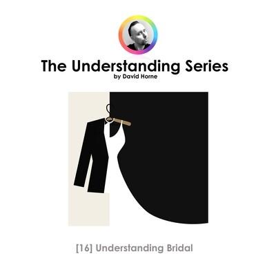 1:1 60 Minutes Bespoke Zoom Session #virtualteacher - Understanding Bridal Makeup