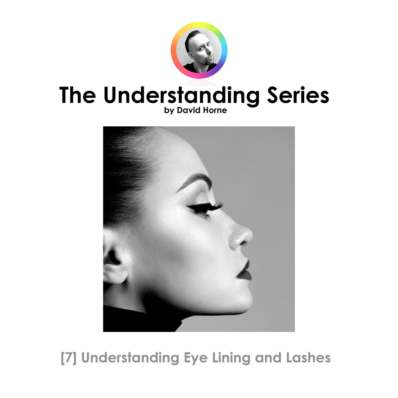 1:1 60 Minutes Bespoke Zoom Session #virtualteacher - Understanding Eye lining & Lashes
