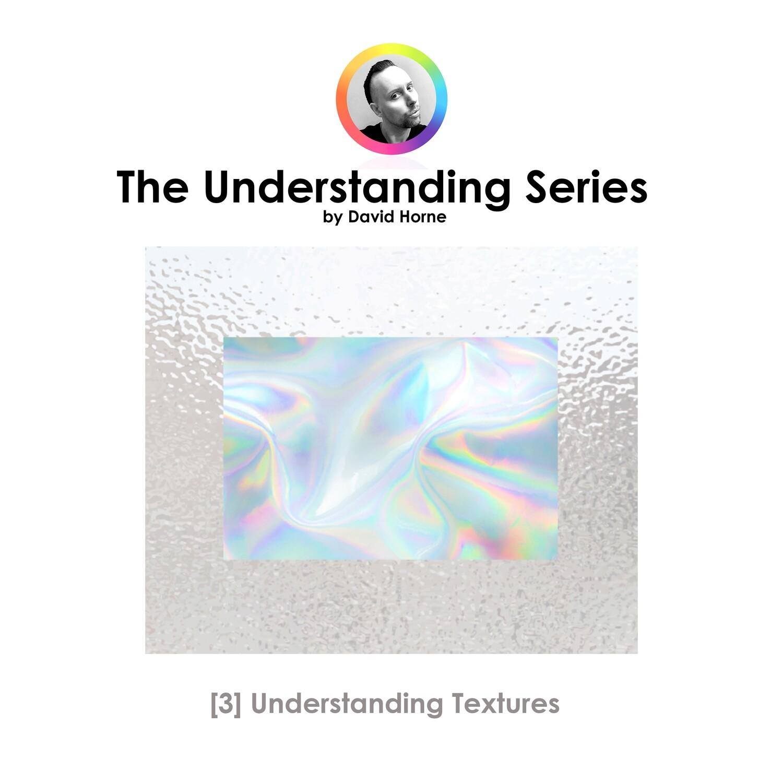 1:1 60 Minutes Bespoke Zoom Session #virtualteacher - Understanding Texture effects for Makeup Artistry