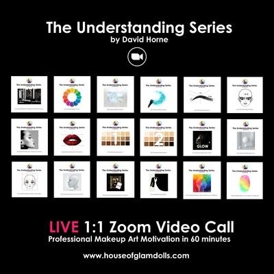 The Understanding Series Program