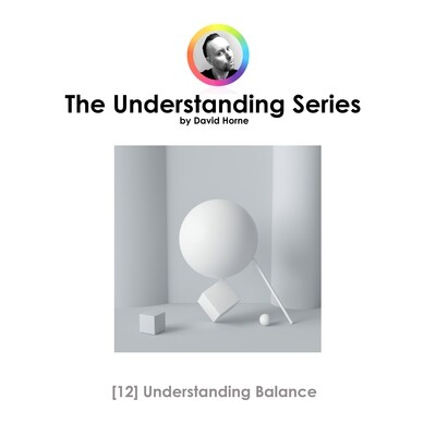 1:1 60 Minutes Bespoke Zoom Session #virtualteacher - Understanding Balance for Makeup Artistry