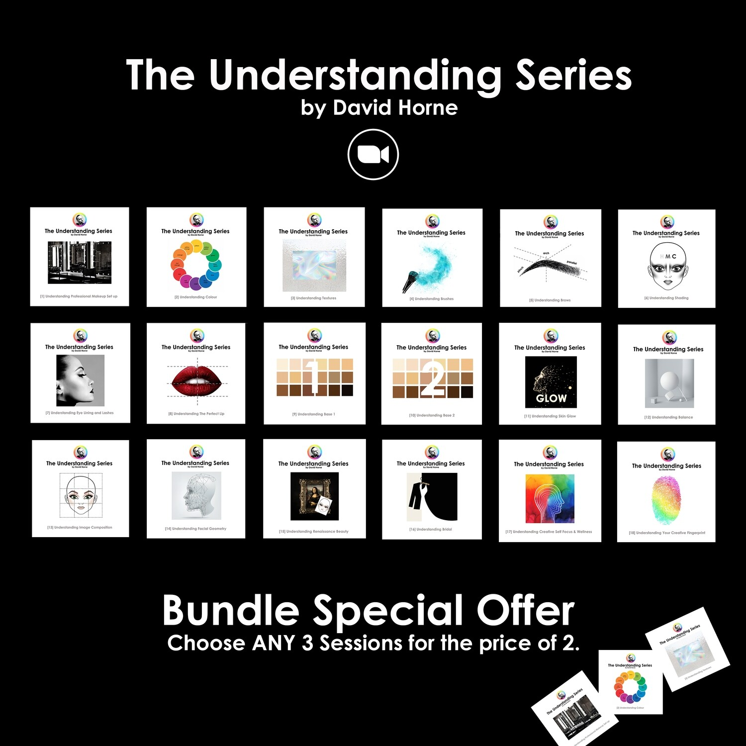 Bundle *Special Offer*