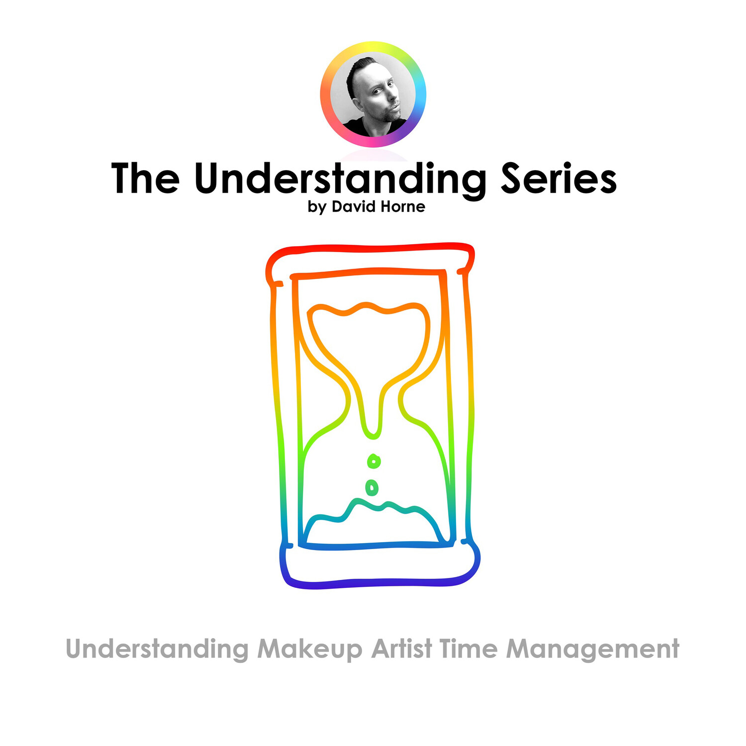 1:1 60 Minutes Bespoke Zoom Session #virtualteacher - Understanding Makeup Artist Time Management and Service provision.