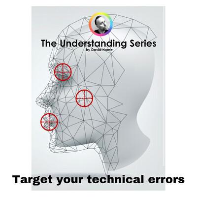 Target the Technical - 1 hour Bespoke Mentor class