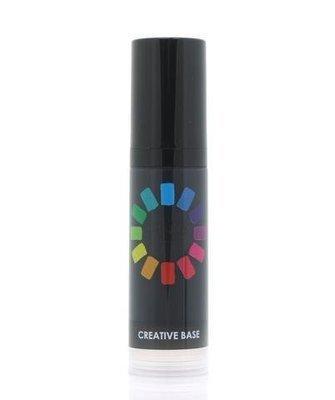 Creative Base - Depth