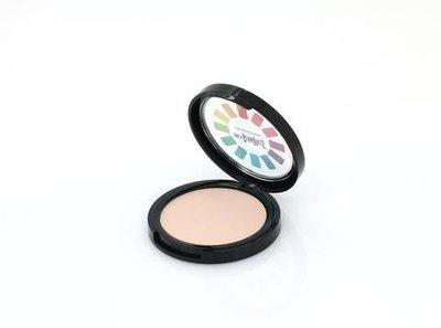 Mannequin Powder - Ultra Light