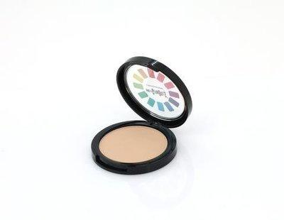 Mannequin Powder - Light Medium