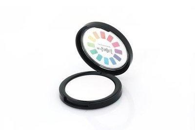 Set: Glow powder