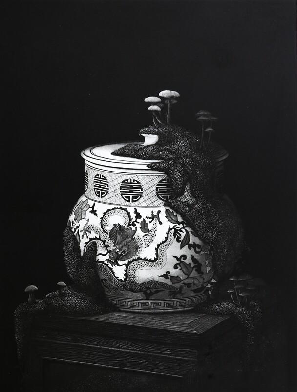 Wongsatorn Tanapathomsinchai