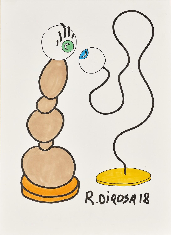 Richard Di Rosa