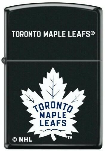 Zippo 35855 NHL Toronto Maple Leafs 218