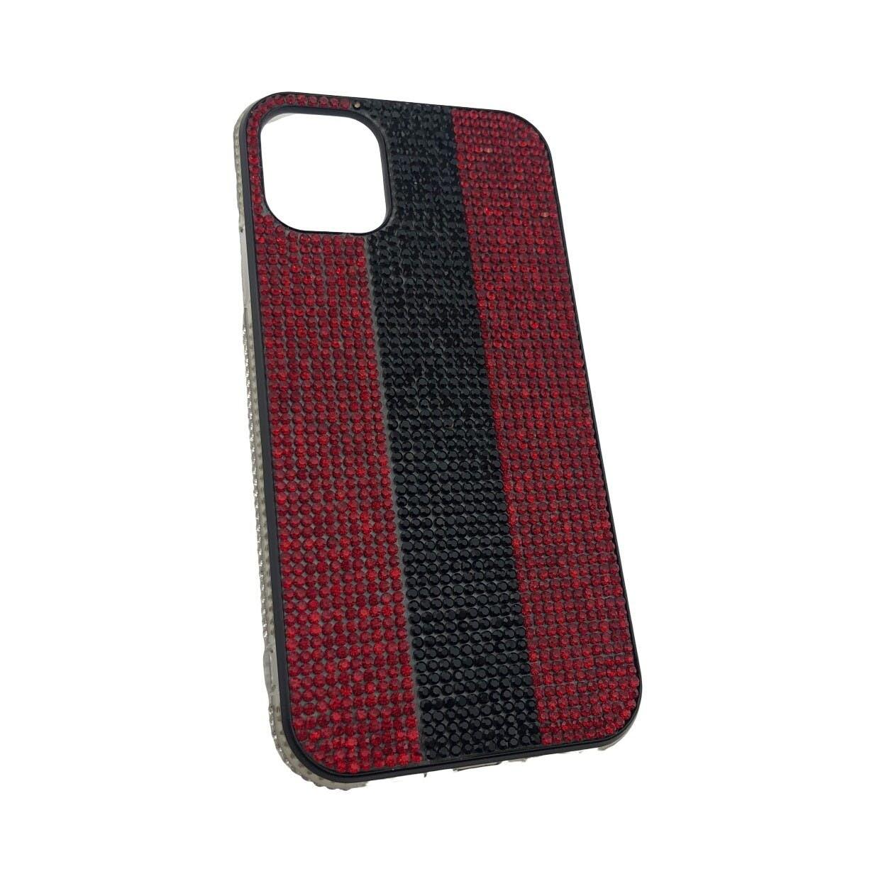 Diamond Bling Case - iPhone 11 Pro Max