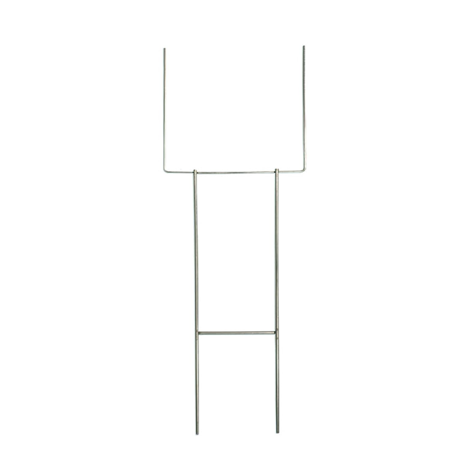 Heavy Duty Wire Stakes