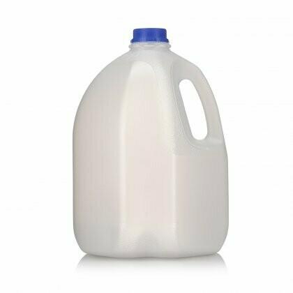 Galón de Agua Osmosis Inversa  de 128 onzas 3,79 litros