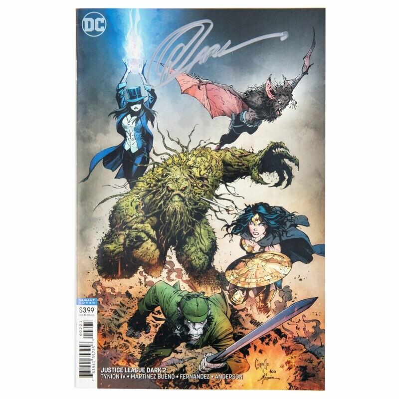 DC Gallery Bat-Girl Batman Animated Series Statue