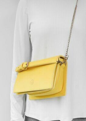 FAVOR yellow