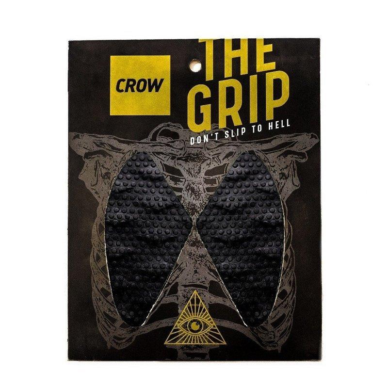 CROW (MONSTER GRIP)