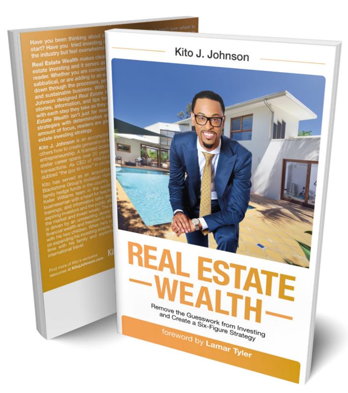Real Estate Wealth