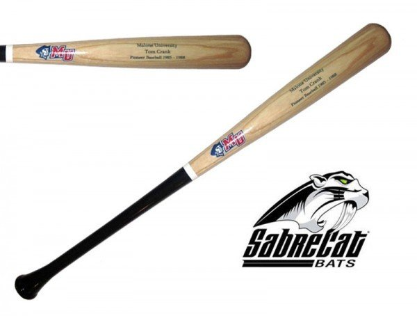 Trophy Bat - CALL FOR PRICE