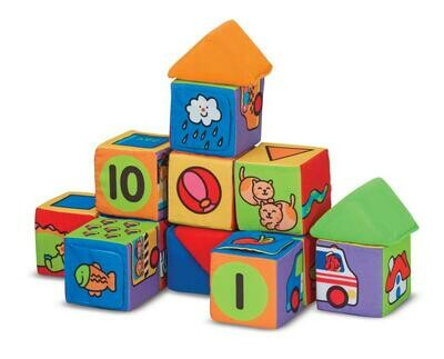 Toddler Security Deposit/ Toddler Weekly Tuition