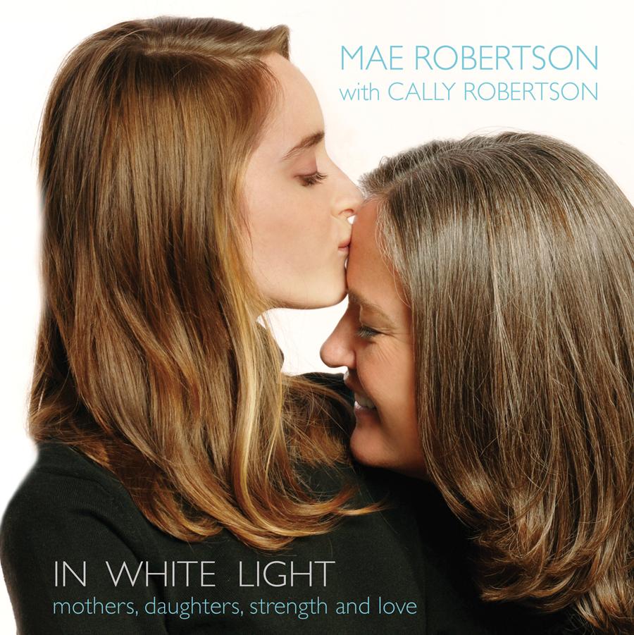 In White Light (Digital Download)