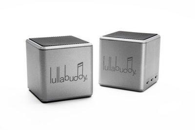 Lullabuddy Bundle - Save $10.00 on 2 Pack