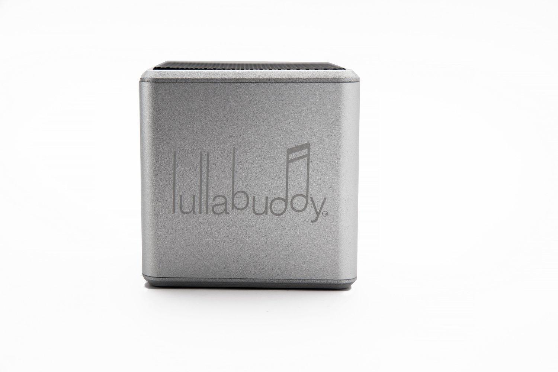 Lullabuddy Speaker