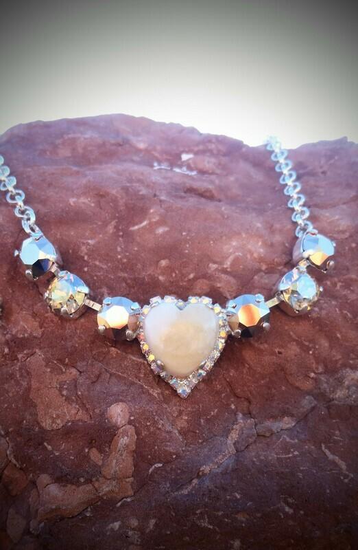 Sedona Gold Radiance Christos-Sophia Hearts of Mother Earth Healer  Priestess $244.00/$444.000 {Light Workers sale}