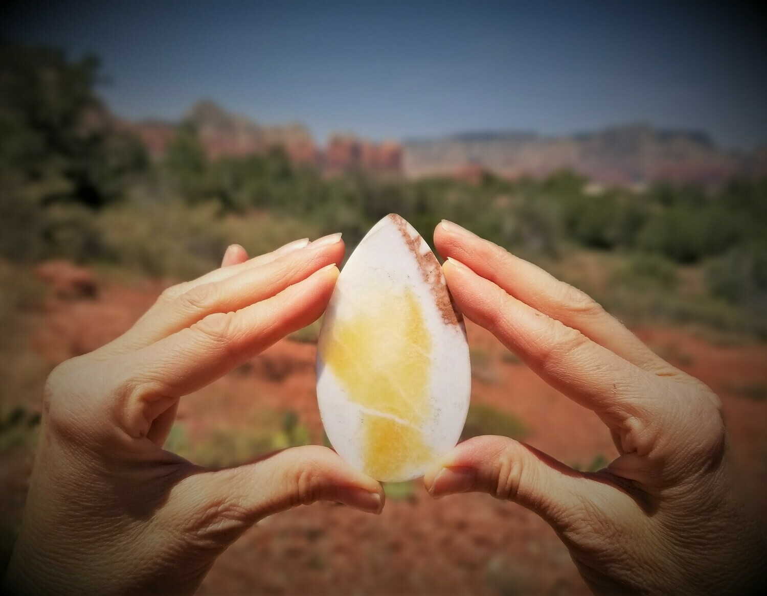ARCHANGEL JOPHIEL ​Gold Ray Illumination Angel Tear Activator /Sedona White Light Ascension Crystal/  Crystalline Water Healing & Divination/$133/$233 Retreat Sale
