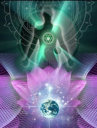 DNA Upgrade Template Clearing Master Codes DNA Cellular Healing Activation Session over the phone/ included your address for the Time difference
