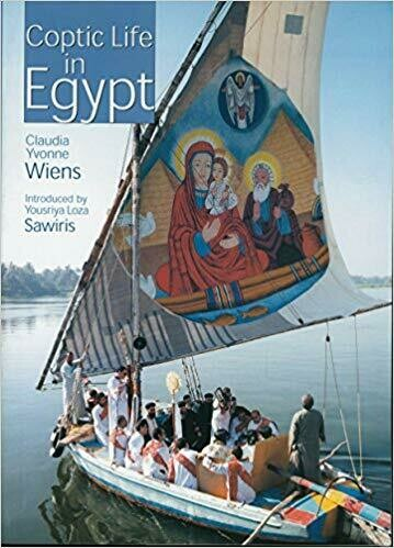 Coptic Life in Egypt