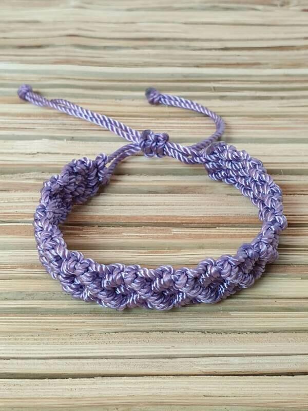 XO Bracelet